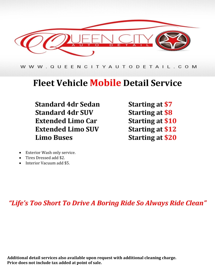 Fleet Vehicle Mobile Detail  Service JPEG.jpg