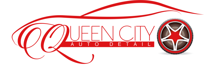 queen city auto detail logo (edited).png